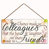 20 Best Made On Terra Friends Gifts Signs