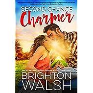 Second Chance Charmer (Havenbrook Book 1)