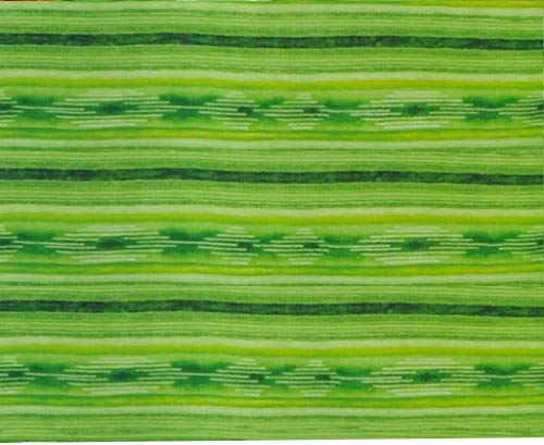 CASA TESSILE Ikarus Oreiller de Sofa Meubles Serviette 260 x 280 cm - Beige
