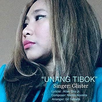 Unang Tibok