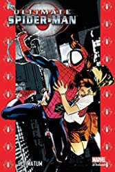 Ultimate Spider-Man - Tome 12 de Brian M. Bendis