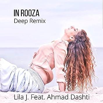 In Rooza (Deep Remix) (Deep Remix)