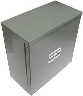 Adamax 12126RTE 12x12x6 Pulling Box