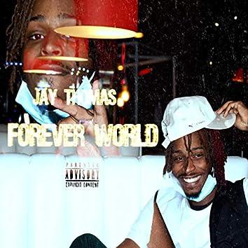Forever World
