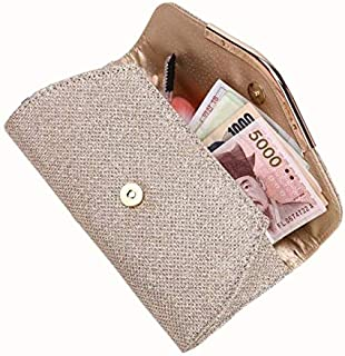 Amazon.es: lujo - 2040894031 / Bolsos: Zapatos y complementos