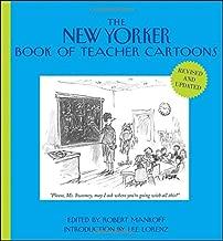 Best new teacher cartoon Reviews