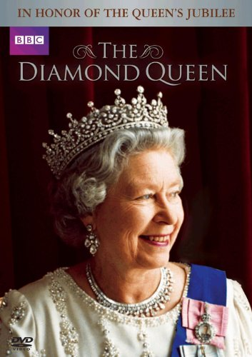 Diamond Queen, The (2012/TV/DVD)