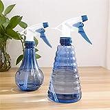 Zoom IMG-2 bottiglia di acqua dello spruzzatore
