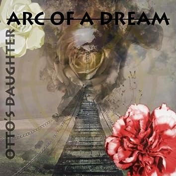 Arc of a Dream