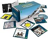Complete Orchestral & Concerto Erato Recordings