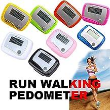 lo stappenteller pedometer Run Walking Afstand Calorie