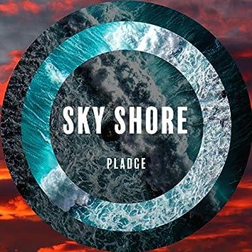 Sky Shore