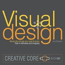 Visual Design Cover Thumbnail