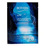 Biotherm Biotherm Life Plankton Essence In Mask 27 Gr X 1-27 ml