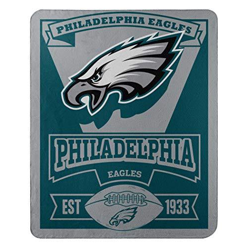Officially Licensed NFL Philadelphia Eagles