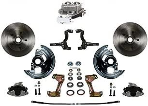 e36 manual conversion kit