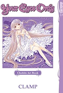 Best chobits fan art Reviews