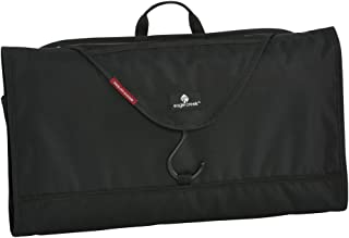 Eagle Creek Pack-It Garment Sleeve Packing Organizer, Black