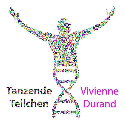 Vivienne Durand