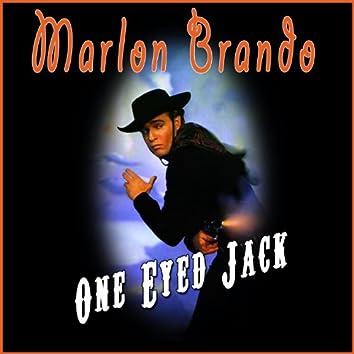 One Eyed Jack (The Audio Movie)
