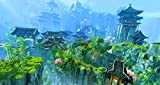 Immagine 1 guild wars 2 end of