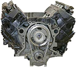 PROFessional Powertrain DFXD Ford 302 Complete Engine, Remanufactured