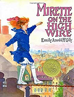 Best mirette on a high wire Reviews