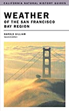 Best san francisco bay weather Reviews