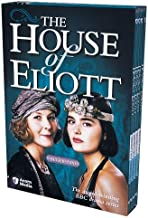 The House of Eliott - Series Two by Louise Lombard