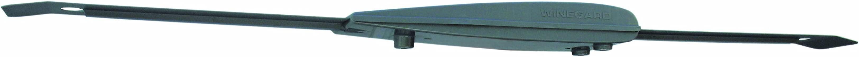 Winegard GS-2200 Sensar III Digital Ready Antenna