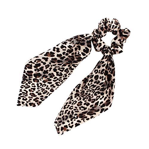 Fenverk Damen Bogen Verknotete Blume Stirnband Floral Haarband Gesichts Kopf Wickeln Frottee Yoga Sport Dusche Stirnband,Frauen Haar Haargummis Krawatten Kopfverpackung GummibäNder Zubehör(E02)