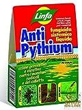 LINFA Fungicida Sistemico Antipythium (20 e 150 ml) - 20 ml