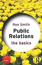 Best public relations basics Reviews