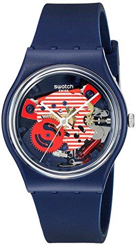 Swatch Analógico GN239