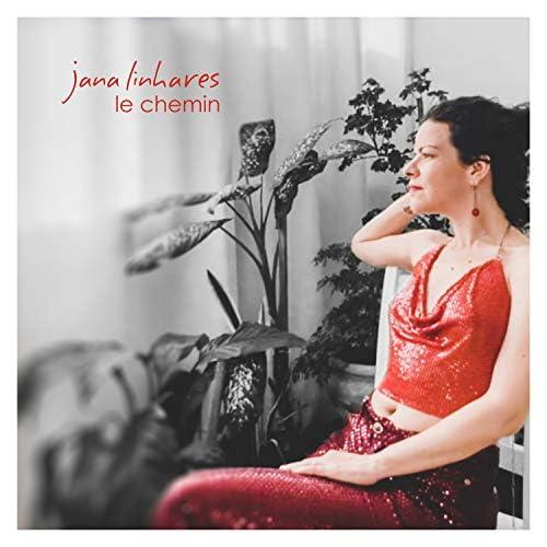 Jana Linhares