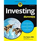 Investing For Dummies, 9th Edition