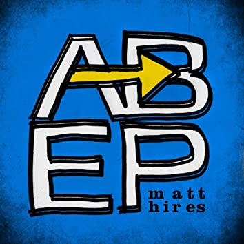 A To B EP