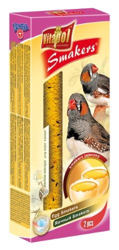 Vitapol - Cortador de Huevos para Cebra