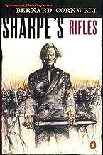 Sharpe's Rifles (Richard Sharpe's Adventure Series #1) by Bernard Cornwell (2001-02-01)