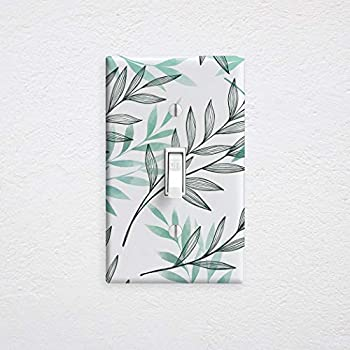 Best cool light switch covers Reviews