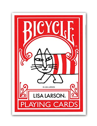 バイスクル リサラーソン LISA LASON BICYCLE