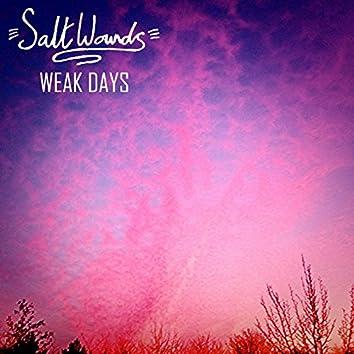 Weak Days