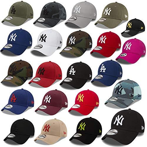 New Era Cap Kappe Yankees mit UD Bandana 2771