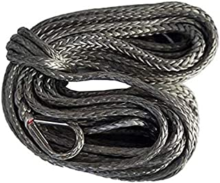 TFX Recovery WA005 Winch Wire Rope