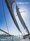 Sailing 2020 - Foto - ww.hafentipp.de, Tipps für Segler