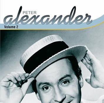 Peter Alexander Vol. 2