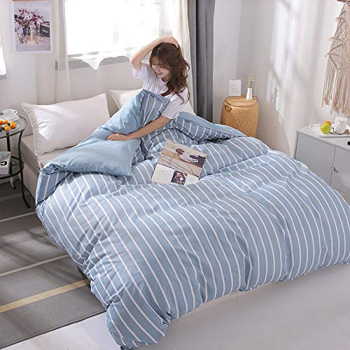 haiba Protector de colchón extra profundo de algodón para falda lateral, tamaño superking, calidad de hotel, comodidad y protección extra de 220 x 240 cm