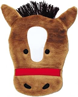 Best horse hot water bottle cover Reviews