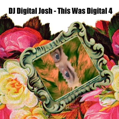 DJ Digital Josh