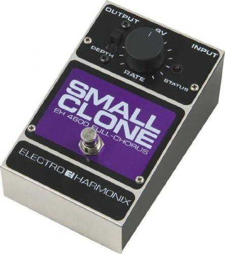 new arrival Electro-Harmonix Small Clone popular wholesale Pedal sale